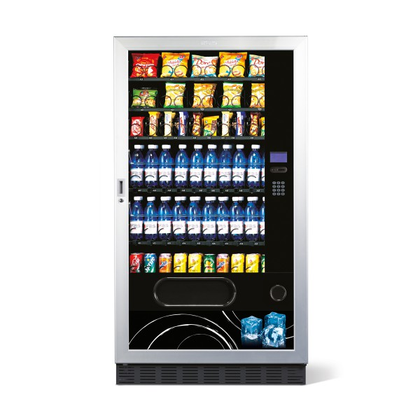 Image result for vending machine fas black